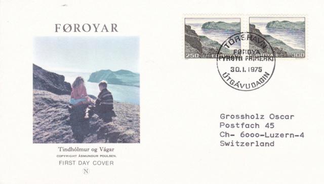 Mein Sammelgebiet: Färöer Inseln Img_2455