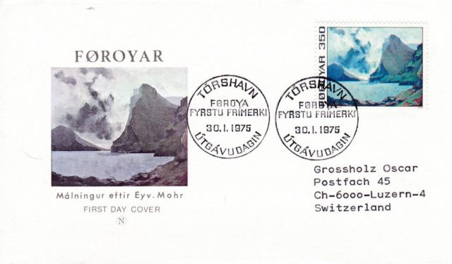 Mein Sammelgebiet: Färöer Inseln Img_2456