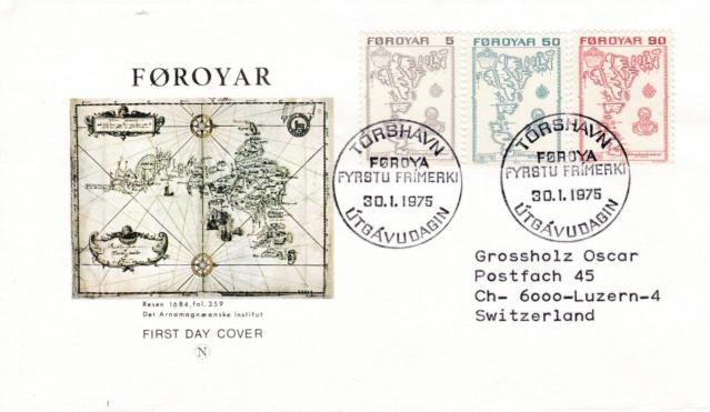 Mein Sammelgebiet: Färöer Inseln Img_2459