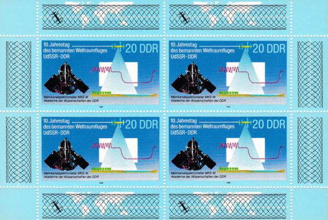 Zusammenarbeit DDR und UdSSR. Img_2467