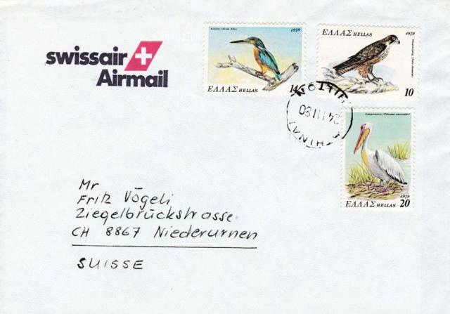Vögel Griechenland Img_2480