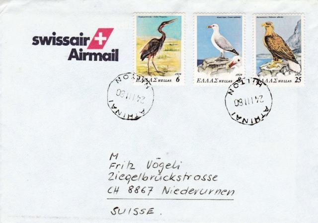 Vögel Griechenland Img_2481