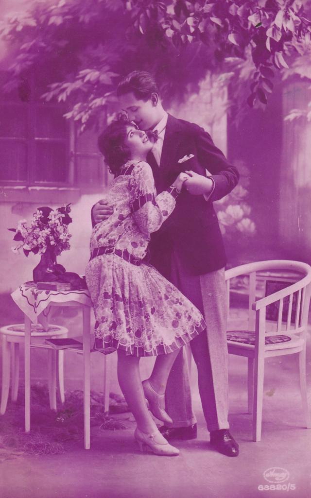 Romantische Postkarten  Img_2485