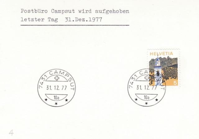 Letztags-Stempel Img_2490