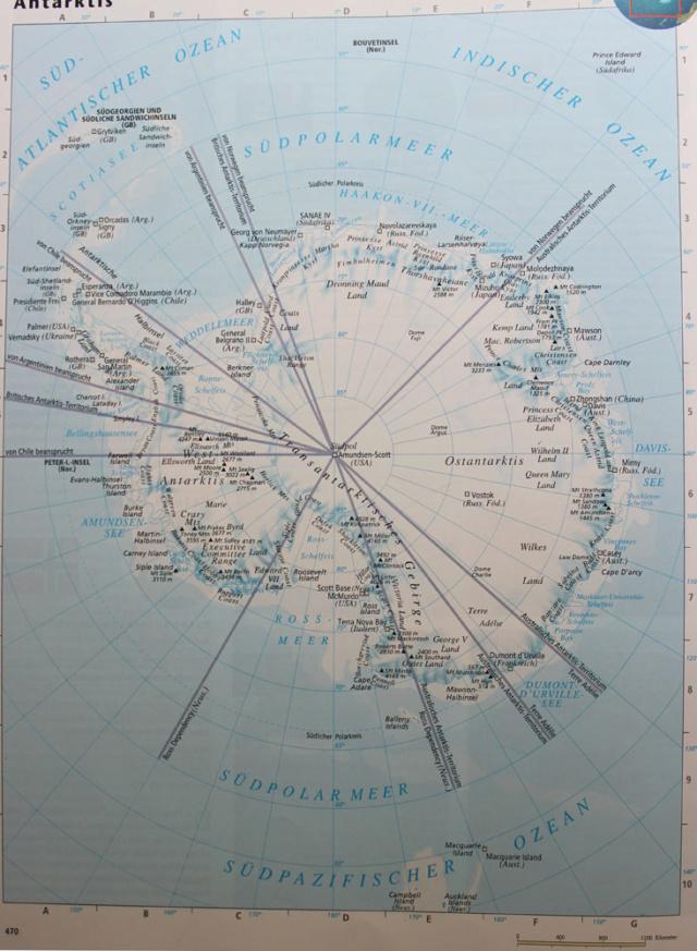 Flüge: Forschungsstation Davis, Antarktis Img_4911