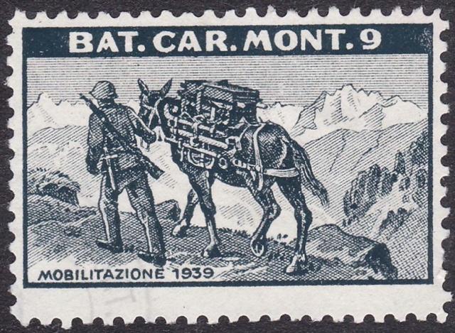 Bat.Car.Mont.9 Infant17
