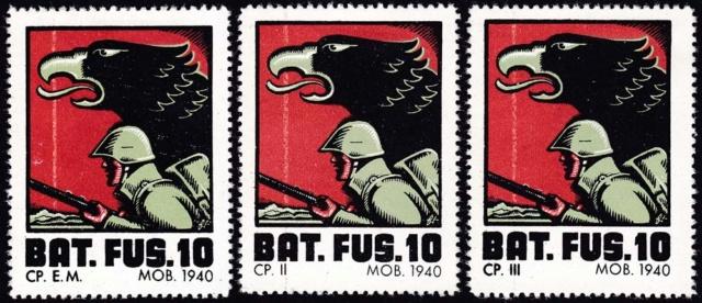 Bat.Fus.10 Infant19