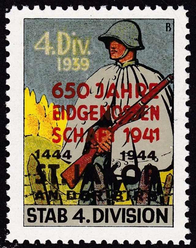 4.Division Komman10