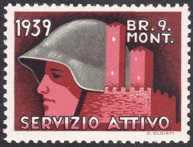 Br. Mont. 9 Komman12
