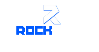 RockStar Role Play