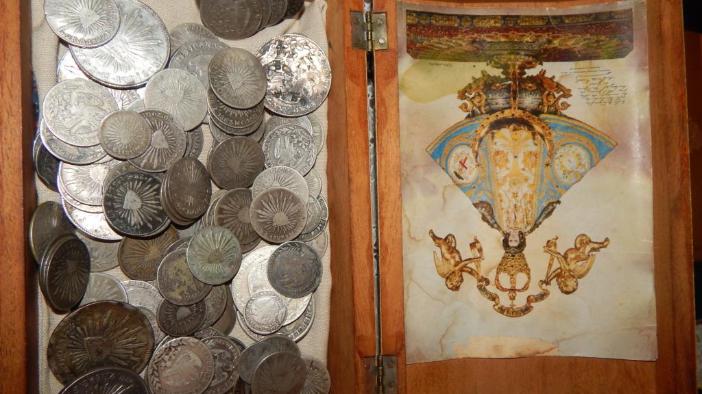 """Monedas"" Dscn1810"