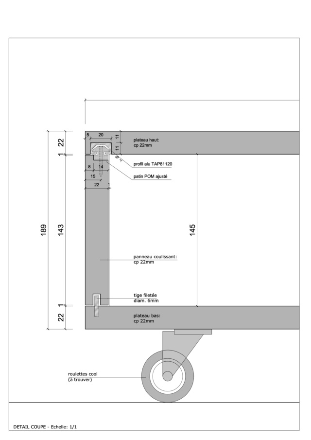 Une table très basse Meubl_10