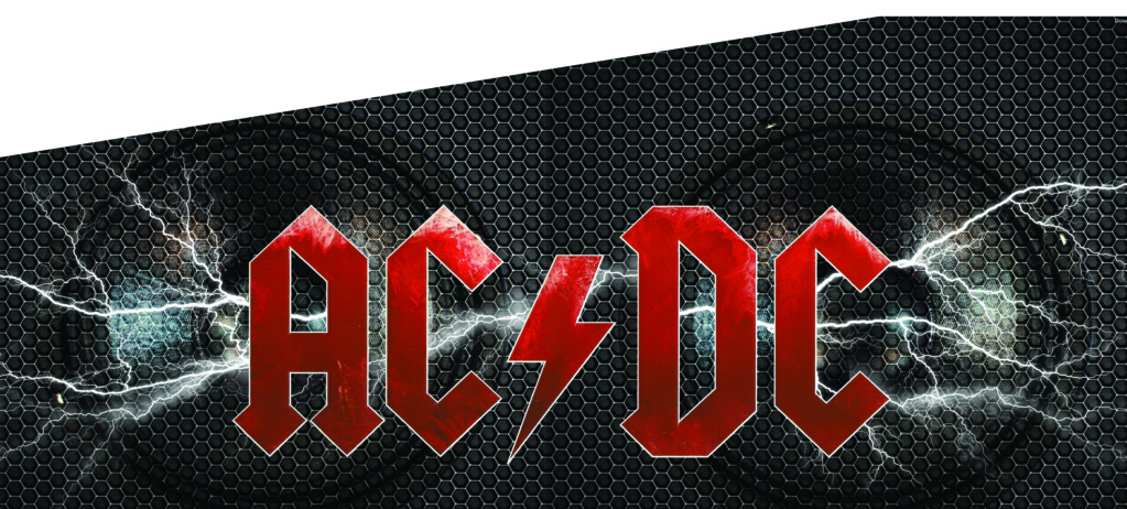 [WIP] suite pinball ACDC Essai_10