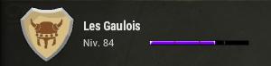 Présentation de yoshi-boubou et l'histoire de la guilde les gaulois  Glo10