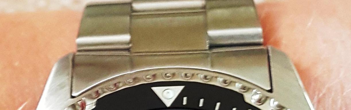 Yema gamme Héritage le vrai renouveau de la marque ? (tome 2) O110