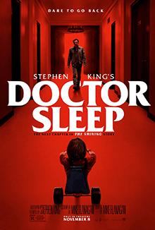 Última película que hayas visto - Página 18 Doctor10