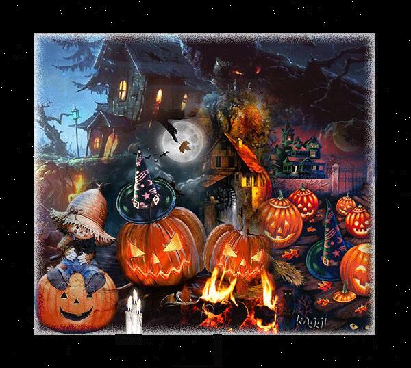 Votez pour vos décors d'halloween favoris! 19101510