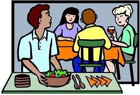 Forumactif.com : VIENS-TU PRENDRE UN CAFÉ? Group-10