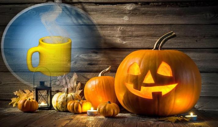 Votez pour vos décors d'halloween favoris! Hallo110
