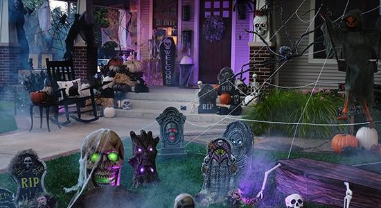 Votez pour vos décors d'halloween favoris! Se-ha-10