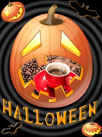 Votez pour vos décors d'halloween favoris! Zapoo110