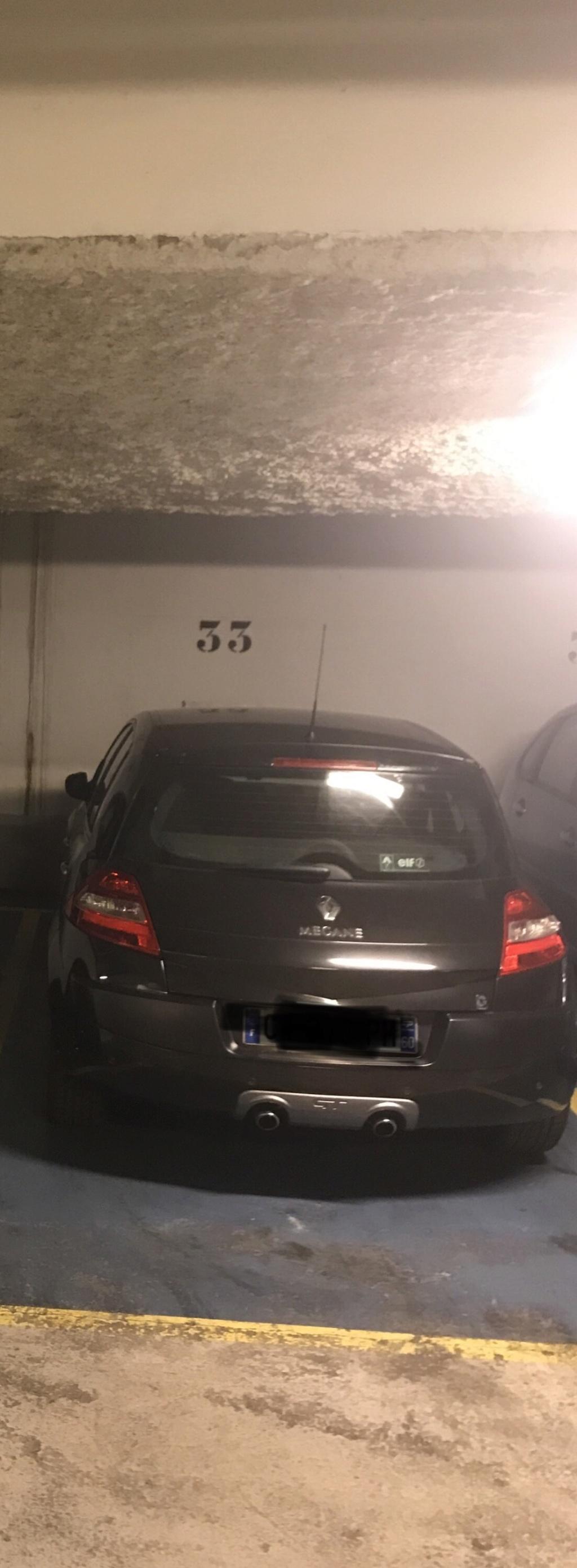 [Charly 60] Mégane II.2 GT 2.0 Dci 150 Ee227210