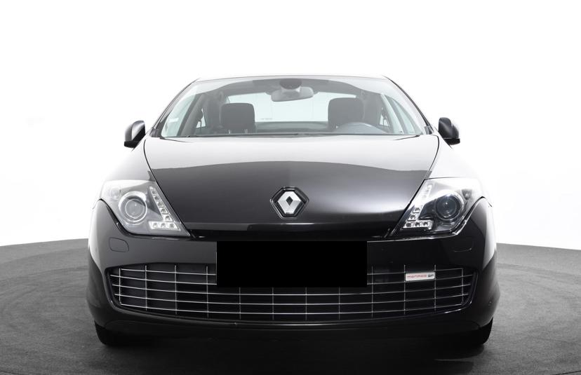 [Charly60] Laguna III.2 Coupé 2.0 150 Monaco GP Img_8612