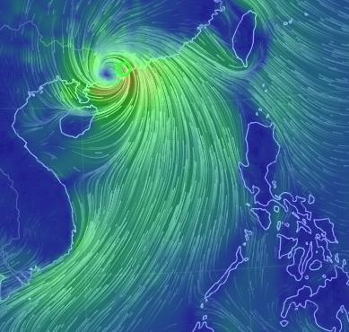"""Медитация для растворения урагана «ФЛОРЕНЦИЯ» И супер тайфуна """"МАНГХУТ"""" ежедневно в 16:00 UTC(19:00 МСК)  E10"""