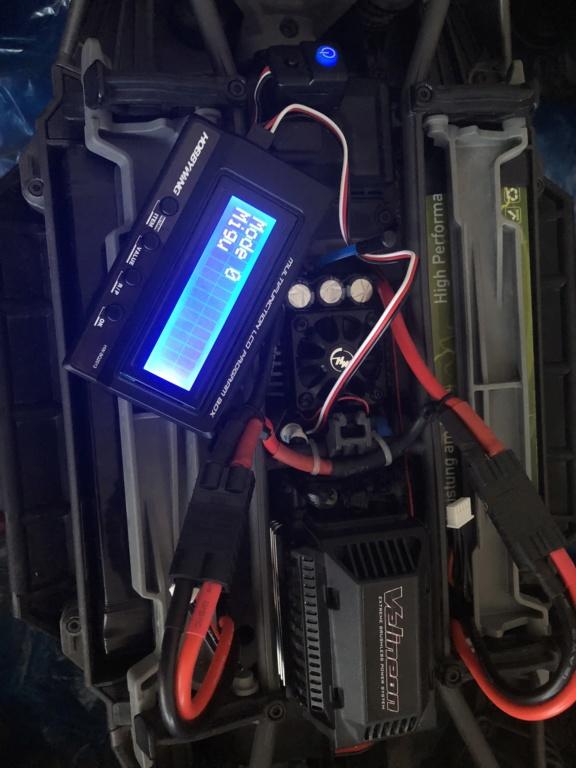 Wifi pour HW MAX 6  84cf2210