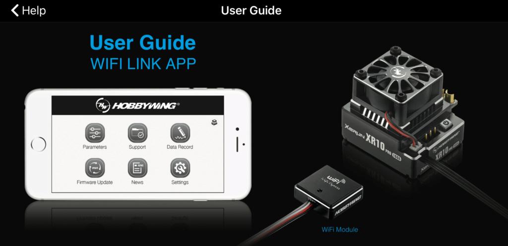 Wifi pour HW MAX 6  Df49cb10