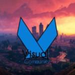 Visual Community