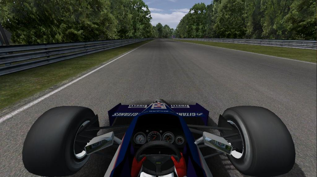 F1 1987 Mod rFactor Grab_010