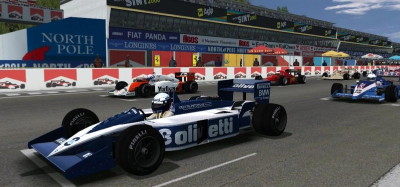 F1 1986 HE 1.0 for rFactor by PureF1  Grab_026