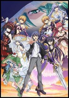 0310 - INVIERNO 2019: SERIES TV, OVAS y PELÍCULAS  - Hablemos de Anime y Manga