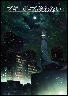 0710 - INVIERNO 2019: SERIES TV, OVAS y PELÍCULAS  - Hablemos de Anime y Manga