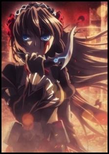 1410 - INVIERNO 2019: SERIES TV, OVAS y PELÍCULAS  - Hablemos de Anime y Manga