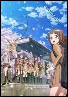2010 - INVIERNO 2019: SERIES TV, OVAS y PELÍCULAS  - Hablemos de Anime y Manga