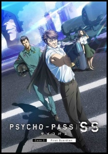 42_210 - INVIERNO 2019: SERIES TV, OVAS y PELÍCULAS  - Hablemos de Anime y Manga