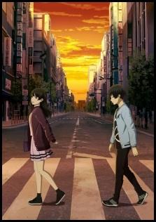 4710 - INVIERNO 2019: SERIES TV, OVAS y PELÍCULAS  - Hablemos de Anime y Manga