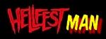 Hellfest Man