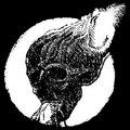 "ASHGABAT (Black Metal / USA) - ""Perverse Summoning"", 1er EP pour le 30 septembre 00244110"