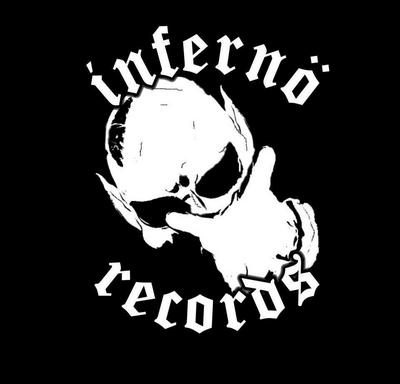 INFERNÖ RECORDS pousse son destockage 13788110