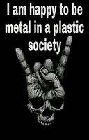 EVIL DEAD United $ tate $ Of Anarchy (2020) Thrash Metal USA 200bis10