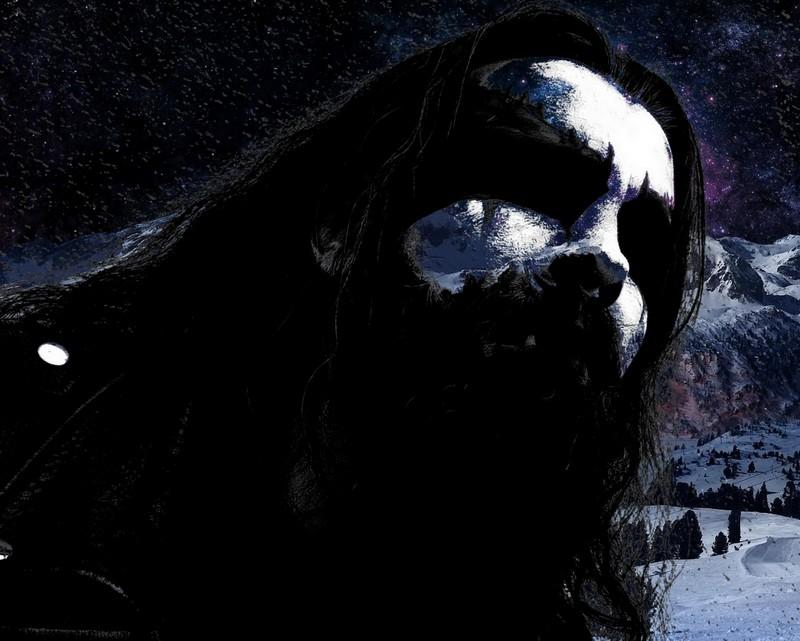 """WINTERMOON - Black Metal - """"Heartfire"""" (EP) en octobre dernier 35403610"""