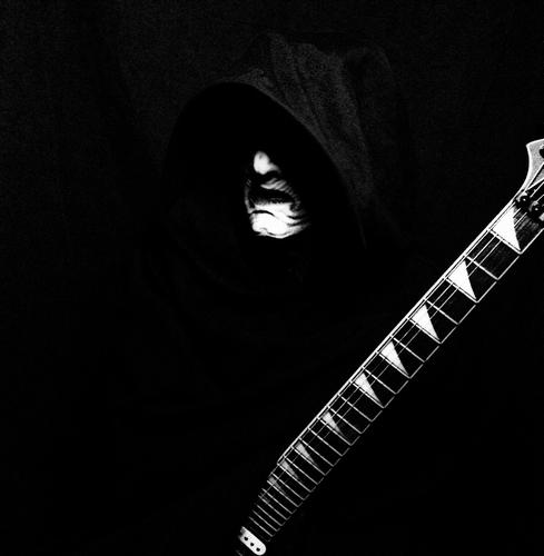 FUNERARIUM (Black atmo) - Le fil de son actu ! 35404410