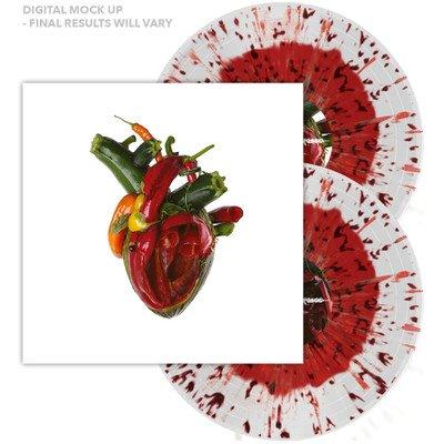 """CARCASS - """"Torn Arteries"""", leur nouvel album annoncé (août 2020) 400x4011"""