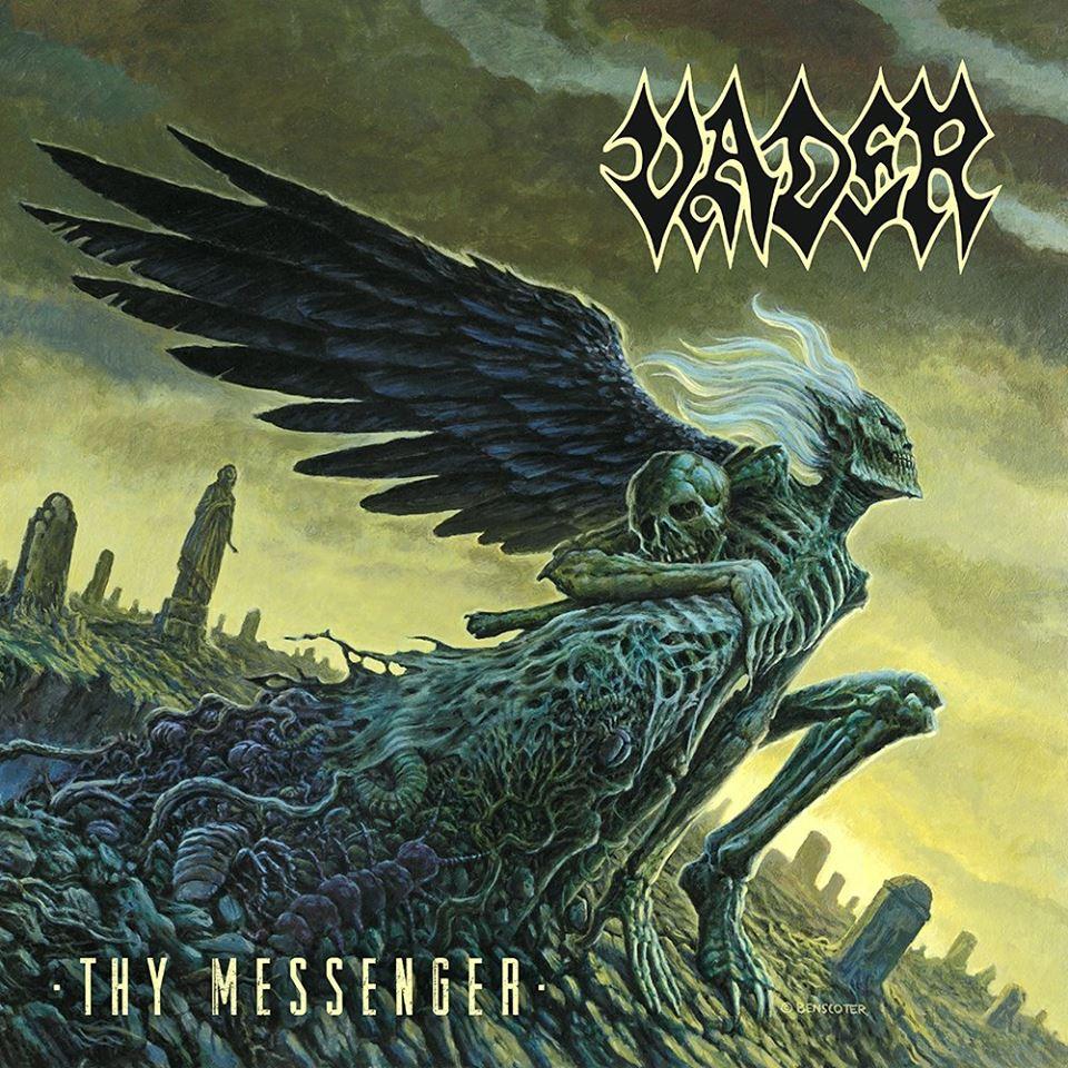 VADER - Nouvel EP annoncé (2019) Death / Pologne 51783110