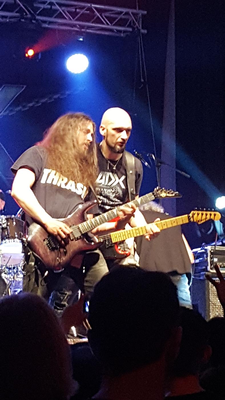 21-04-2019 - Chaulnes Metalfest 657_1012