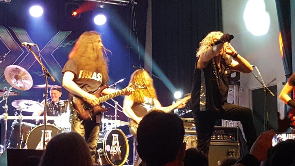 21-04-2019 - Chaulnes Metalfest 657_1013