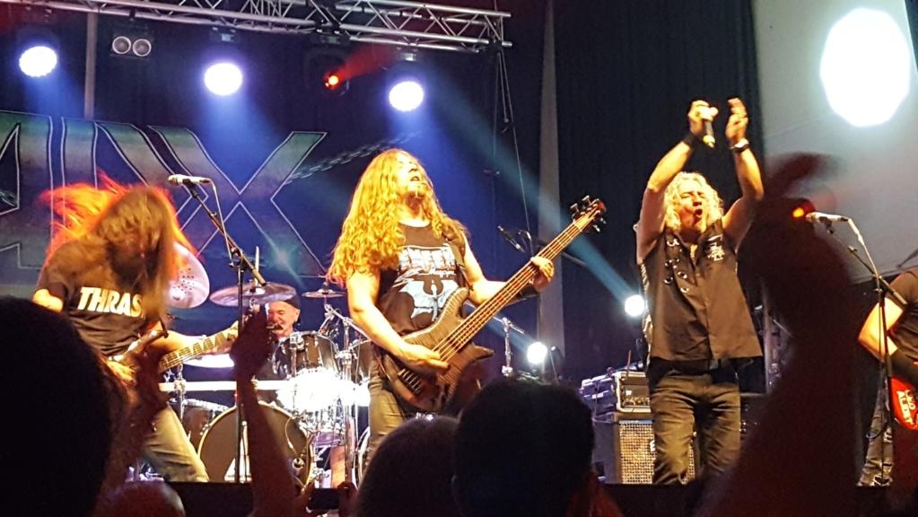 21-04-2019 - Chaulnes Metalfest 657_1112